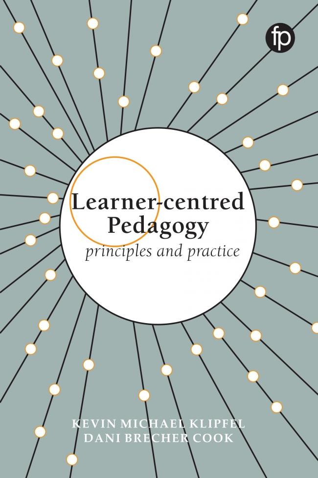 Jacket Image For: Learner-centred Pedagogy
