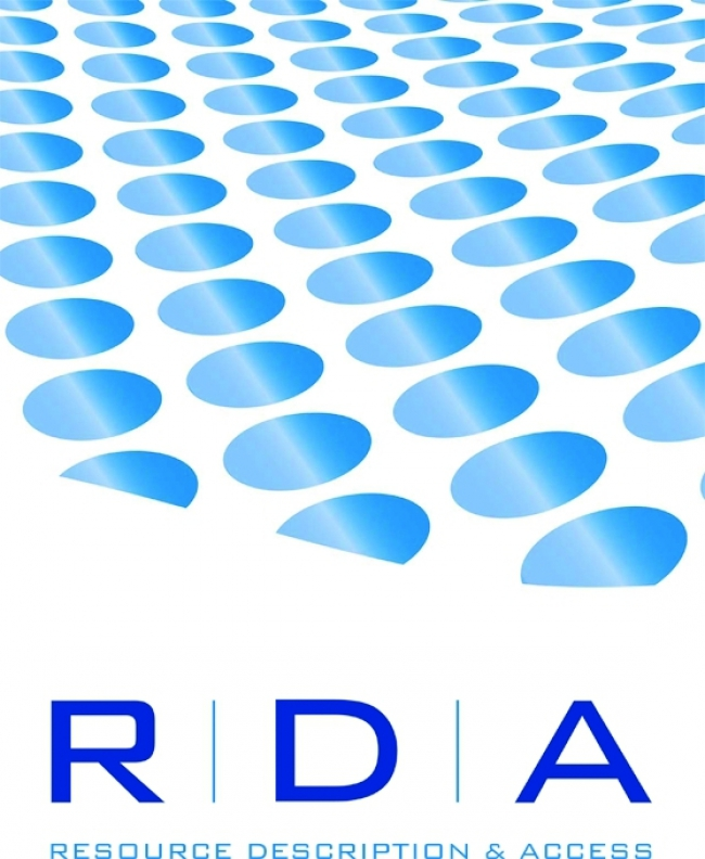 Jacket Image For: RDA: Resource, Description and Access, 2013 Revision