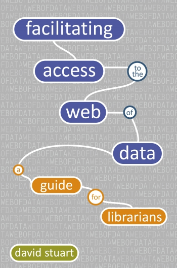 Jacket image for Facilitating Access to the Web of Data